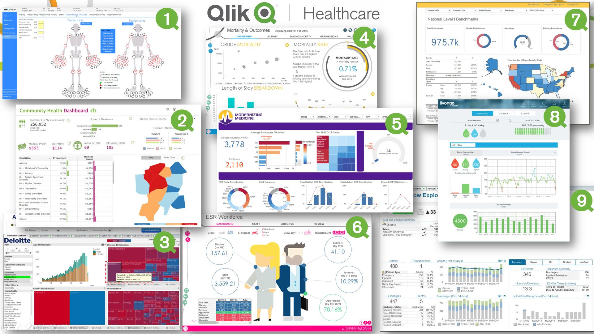 2018-03-13 12_56_28-PowerPoint Slide Show - [Qlik Healthcare Examples.pptx].png